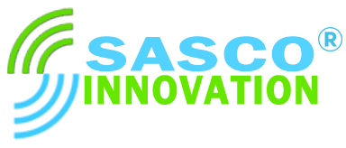 Sasco Innovation