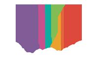 logo Skytronics