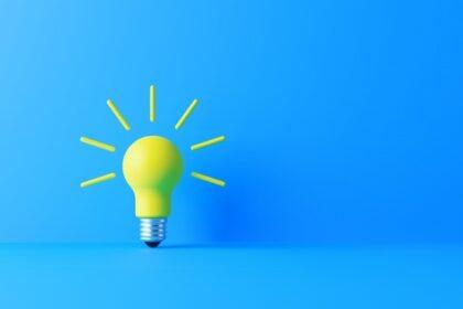 Fondo per l'innovazione